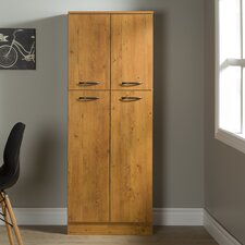 quick view axess kitchen pantry - Kitchen Pantry Cabinets