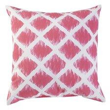 Numenius Outdoor Throw Pillow