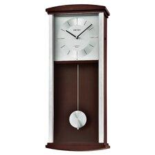 Rothesay Contemporary Wall Clock