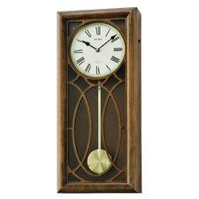 Dawson Musical Wall Clock