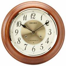 """12.5"""" Verona Wall Clock"""