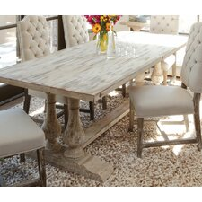 Poitras Dining Table
