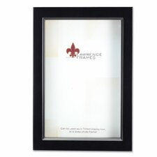 quick view treasure shadow box picture frame