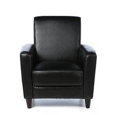 Farnsworth Traditional Armchair