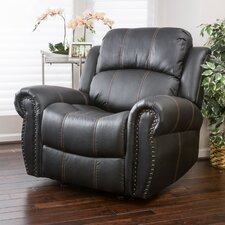 Chatham Gliding Recliner