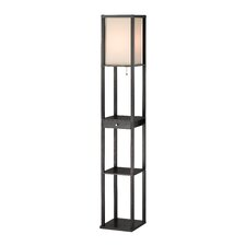 "Armonk 63"" Column Floor Lamp"