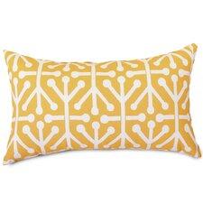 Nerys Indoor/Outdoor Lumbar Pillow