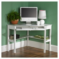 Levin Corner Writing Desk