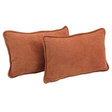 Gillmore Lumbar Pillow (Set of 2)