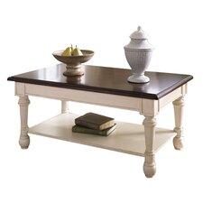 Demaree Coffee Table