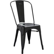 Port Morris Side Chair