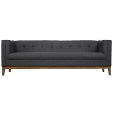 Espey Chesterfield Sofa