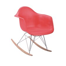 Altarichard Rocking Chair