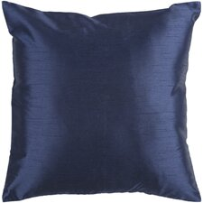 Blue Decorative Pillows Youll LoveWayfair