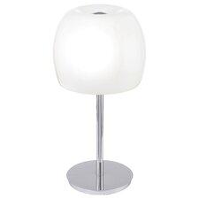 "Cherly 19.63"" Table Lamp"