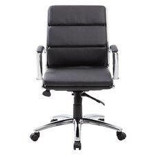 Adeline Executive Chair