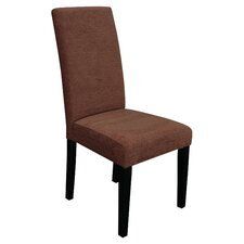 Kara Parsons Chair (Set of 2)
