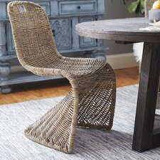Trumbo Side Chair (Set of 2)