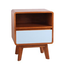 Wendy End Table