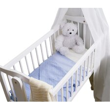 Baby Range Cot Bedding Set