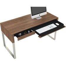 Cascadia Writing Desk