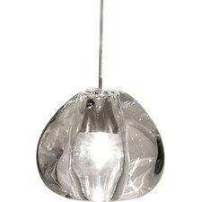 Mizu 1-Light Pendant