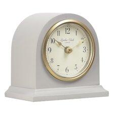 Lily Mantel Clock