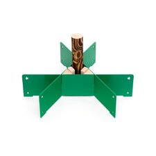 Halleluja Christmas Tree Stand
