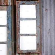 Collage-Rahmen Basu