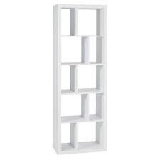 Fortuna Bookcase