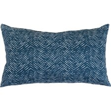 modern decorative throw pillows allmodern - Decorative Throw Pillows