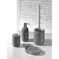 Toll Alle Badaccessoires: Material   Keramik/porzellan | Wayfair.de, Badezimmer  Ideen