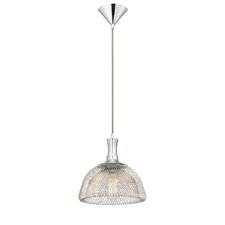 Filo 1-Light Pendant