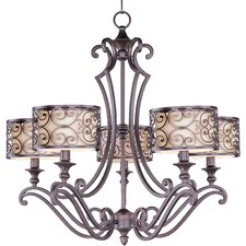 drum chandeliers you'll love  wayfair, Lighting ideas