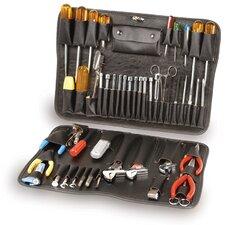 9777 Electronics Service 2-Part Regular Tool Pallet