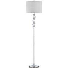 """Riga 60.25"""" Floor Lamp"""