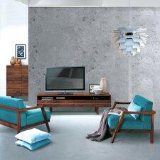 """Horizon 75"""" TV Stand"""