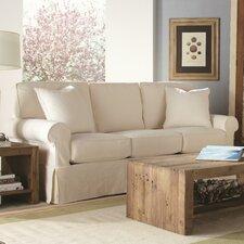 Rowe Furniture Sofas You Ll Love Wayfair