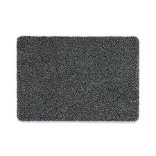Muddle Doormat