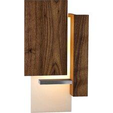 Vesper 1-Light LED Wall Sconce