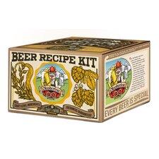 Oktoberfest Ale Beer Recipe Kit