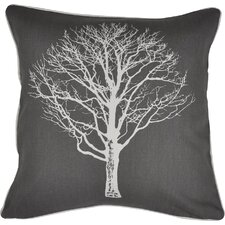 Mayall Cushion Cover