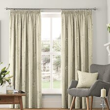 Brambach Curtain Panels (Set of 2)