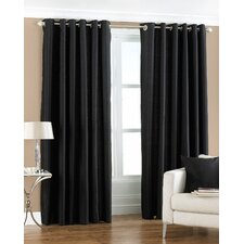 Hornellsville Curtain Panels (Set of 2)