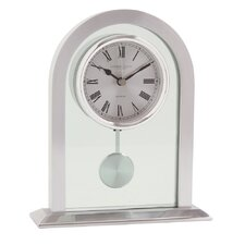 Phelps Tabletop Clock