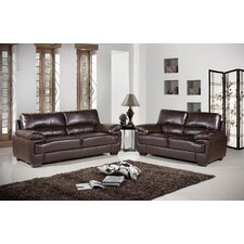 Erwin Living Room Collection