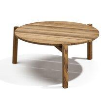Warner Coffee Table