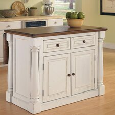 kitchen islands carts youll love wayfair - Picture Of Kitchen Islands
