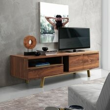 """Arco 81"""" TV Stand"""