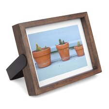 Axis Single Photo Display Picture Frame